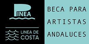 BECA ARTISTAS ANDALUCES 2