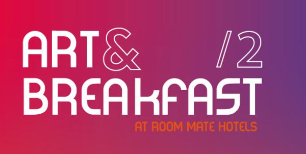 Art&breakfast2