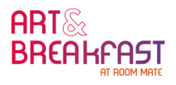 logo_ab_1